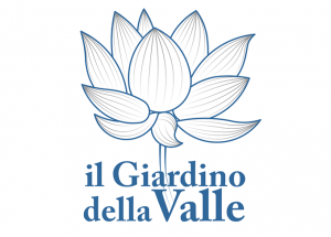 XVI Concorso floreale | Roses competition